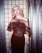 This is an image of 266947 Gloria Grahame Photograph & Poster