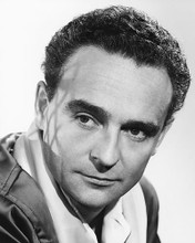 This is an image of 179507 Kenneth Connor Photograph & Poster