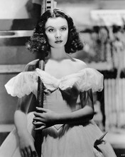 This is an image of 179738 Vivien Leigh Photograph & Poster