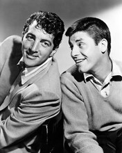 This is an image of 179824 Dean Martin Photograph & Poster