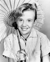 This is an image of 179865 Hayley Mills Photograph & Poster