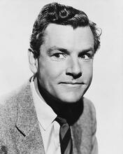 This is an image of 179893 Kenneth More Photograph & Poster
