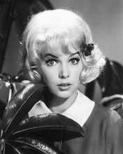 This is an image of 179945 Stella Stevens Photograph & Poster