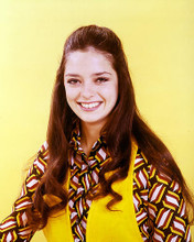 This is an image of 266868 Angela Cartwright Photograph & Poster