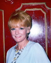 This is an image of 266874 Petula Clark Photograph & Poster
