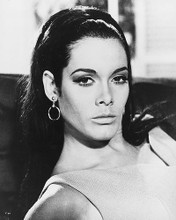 This is an image of 179483 Martine Beswick Photograph & Poster