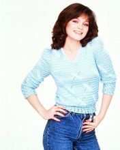 This is an image of 266820 Valerie Bertinelli Photograph & Poster