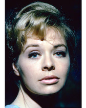 This is an image of 267188 Susannah York Photograph & Poster