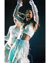 This is an image of 267389 Janet Jackson Photograph & Poster