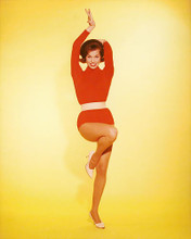 This is an image of 267451 Mary Tyler Moore Photograph & Poster