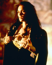 This is an image of 267592 Winona Ryder Photograph & Poster