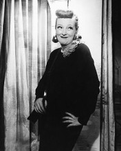This is an image of 180122 Beryl Reid Photograph & Poster