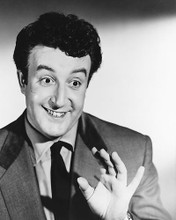 This is an image of 180205 Peter Sellers Photograph & Poster