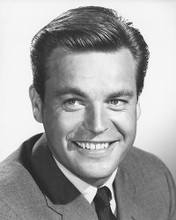 This is an image of 180315 Robert Wagner Photograph & Poster