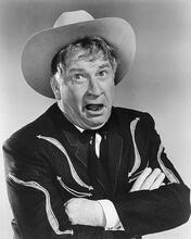 This is an image of 180343 Chill Wills Photograph & Poster