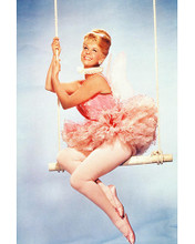 This is an image of 267308 Doris Day Photograph & Poster