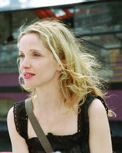 This is an image of 268051 Julie Delpy Photograph & Poster