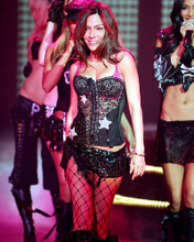 This is an image of 268020 Vanessa Marcil Photograph & Poster