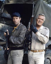This is an image of 270721 The A-Team Photograph & Poster