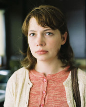 This is an image of 269945 Michelle Williams Photograph & Poster