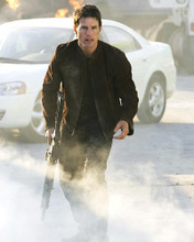 This is an image of 270621 Tom Cruise Photograph & Poster