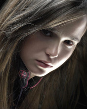 This is an image of 270697 Ellen Page Photograph & Poster
