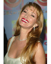 This is an image of 271298 Jane Seymour Photograph & Poster