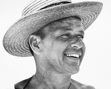 This is an image of 179023 Frank Sinatra Photograph & Poster