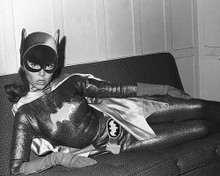 This is an image of 179258 Yvonne Craig Photograph & Poster