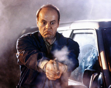 This is an image of 265533 Michael Ironside Photograph & Poster