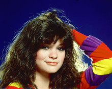 This is an image of 266270 Valerie Bertinelli Photograph & Poster