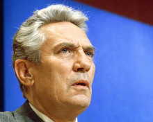 This is an image of 266922 Peter Finch Photograph & Poster