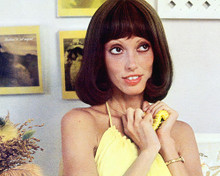 This is an image of 267324 Shelley Duvall Photograph & Poster