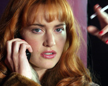 This is an image of 271384 Kate Winslet Photograph & Poster