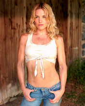 This is an image of 271242 Victoria Pratt Photograph & Poster
