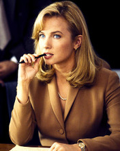This is an image of 271512 Rebecca De Mornay Photograph & Poster