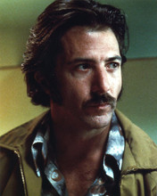 This is an image of 271591 Dustin Hoffman Photograph & Poster