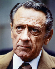 This is an image of 271601 William Holden Photograph & Poster