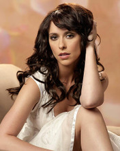 This is an image of 272067 Jennifer Love Hewitt Photograph & Poster