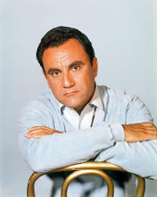 This is an image of 272159 Bill Dana Photograph & Poster