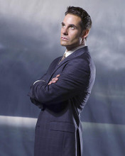 This is an image of 275382 Adrian Pasdar Photograph & Poster