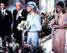This is an image of 271534 Dynasty Photograph & Poster