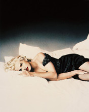This is an image of 211386 Madonna Photograph & Poster