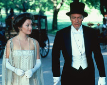 This is an image of 282179 Somewhere in Time Photograph & Poster