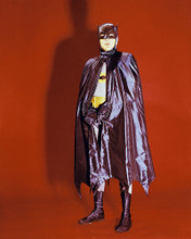 This is an image of 282514 Batman Photograph & Poster