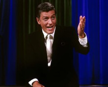 This is an image of 282746 Dick Van Dyke Photograph & Poster