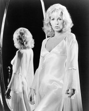 This is an image of 193406 Stella Stevens Photograph & Poster