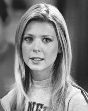 This is an image of 171061 Tara Reid Photograph & Poster