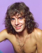 This is an image of 247747 Peter Frampton Photograph & Poster