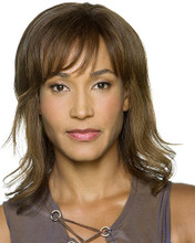 This is an image of 269349 Rachel Luttrell Photograph & Poster